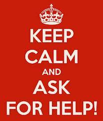help1