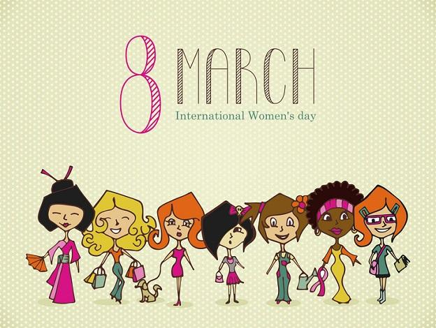 Amazing_international-womens-day-quotes
